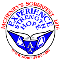 27th Annual McHenry's Soberfest